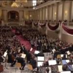 Orchestra07