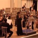 Orchestra08