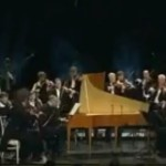 Orchestra09