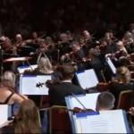 Orchestra13