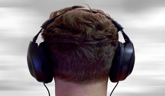 O cérebro prefere Música Clássica
