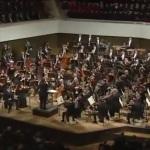 Orchestra15