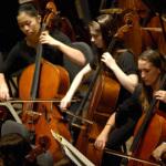 OrchestraChina