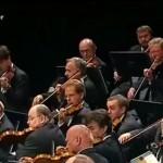 Orchestra25