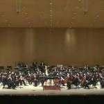 orchestra40
