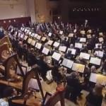 orchestra42