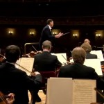 orchestra43