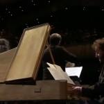 orchestra44