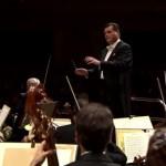 orchestra45