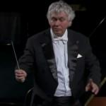 Orchestra61