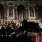 Orchestra62