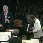 Orchestra64