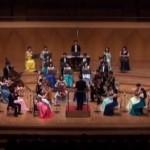 Orchestra65