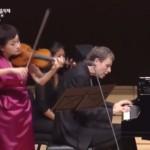 Orchestra81