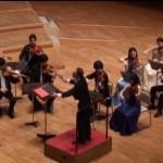 Orchestra90