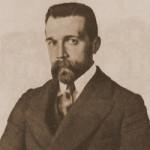 Miaskovski