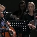 orchestradvorak